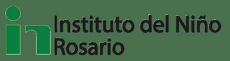 Instituto del Niño S.R.L.