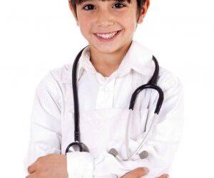 Modificación de horarios: Atención Medica y Vacunatorio